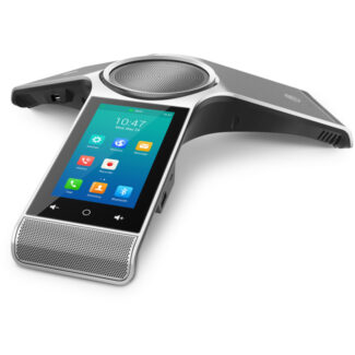 Conferencing VoIP Phones